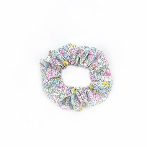 Liberty of London Scrunchie - Amelie