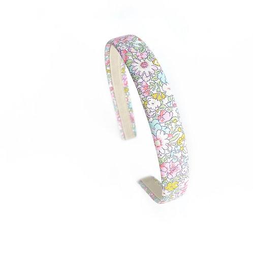Liberty Hairband - Amelie Yellow