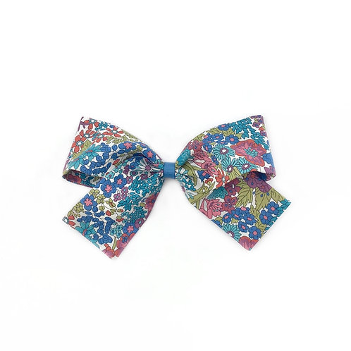 Liberty of London Large Paris Bow - Margaret Annie