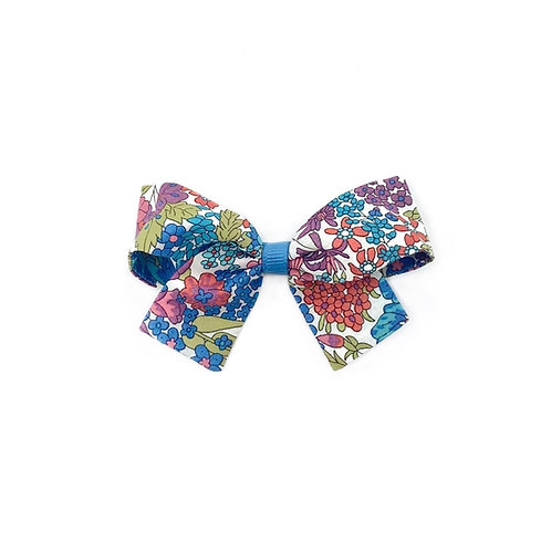 Liberty of London Small Paris Bow - Margaret Annie