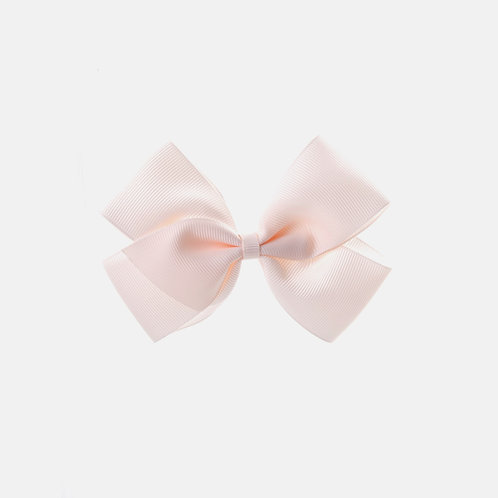 Medium London Bow - Sideshow Rose