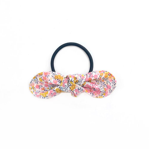 Liberty Hairtie - Wiltshire Bud