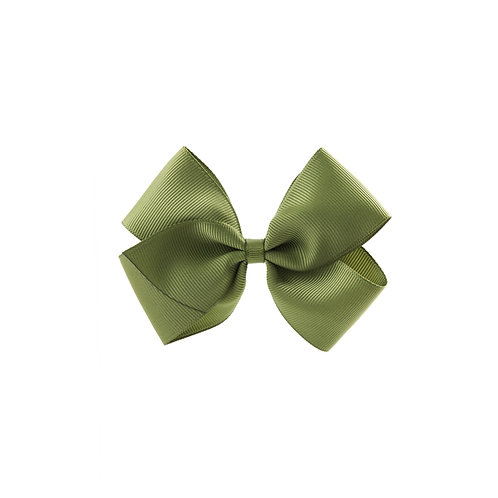 Medium London Bow - Willow