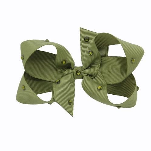 Medium Bow - Willow