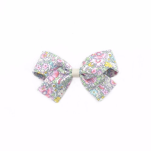 Liberty of London Small Paris Bow - Amelie