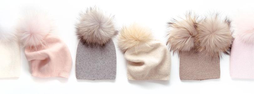 Hats2019_50.jpg
