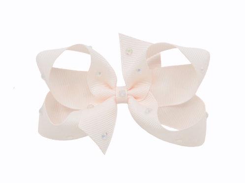Medium Bow - Sideshow Rose