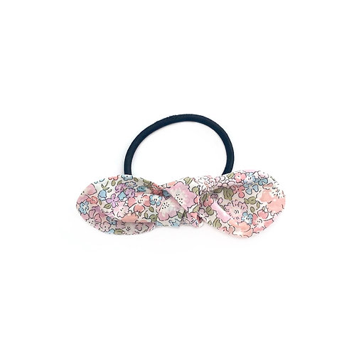 Liberty Hairtie - Michelle Pink