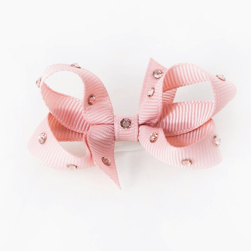 Small Bow - Sweet Nectar