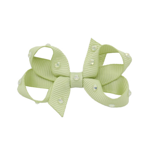 Small Bow - Lime Juice