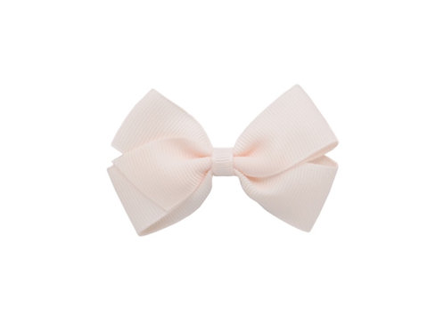 Small London Bow - Sideshow Rose