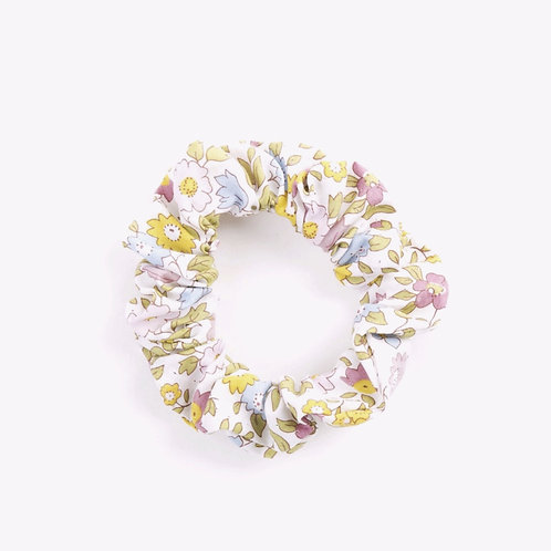 Liberty of London Scrunchie - Vita