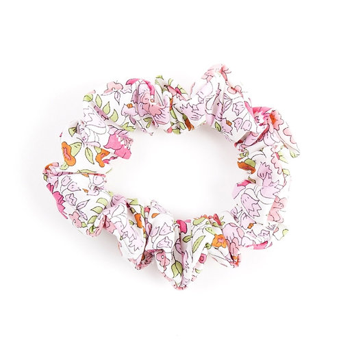Liberty of London Scrunchie - Country Garden