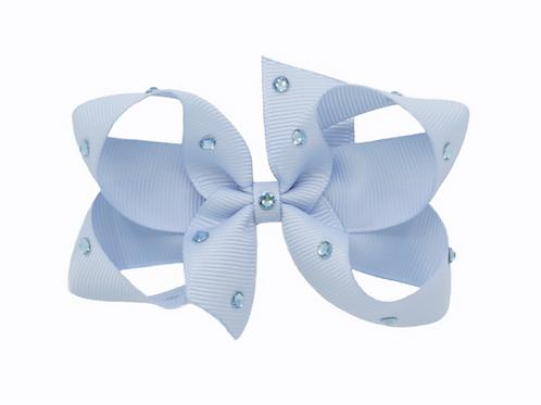 Medium Bow - Bluebird