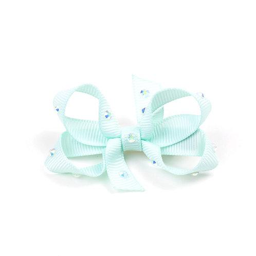 Small Bow - Crystalline