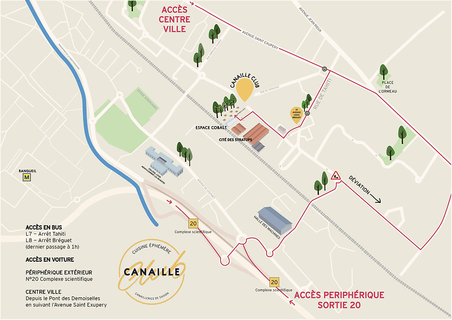 VF Carte Canaille Club_Plan de travail 1