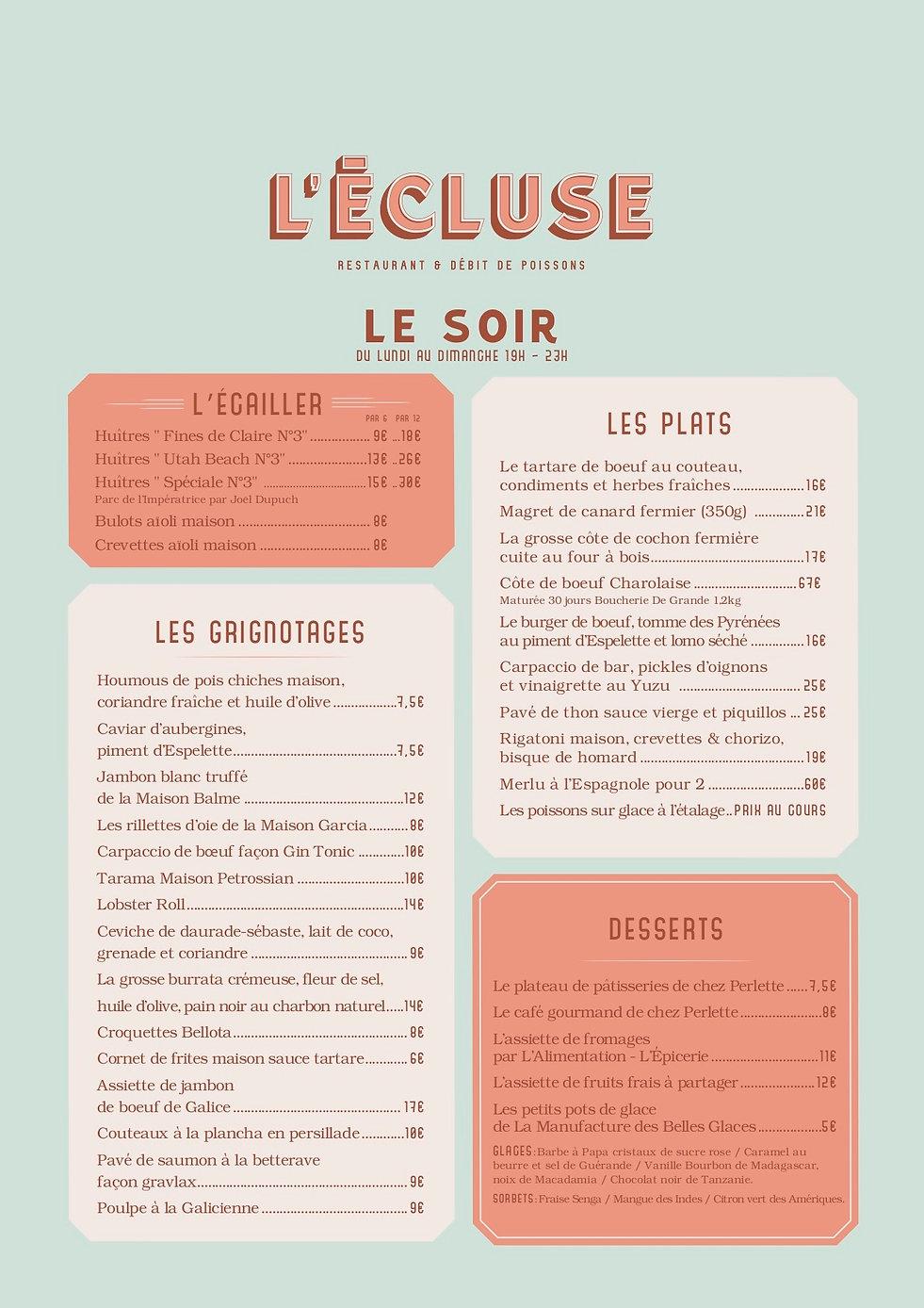 Carte_L'écluse_-_Manger_soir.jpg