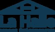 logo-la-halle-01.png