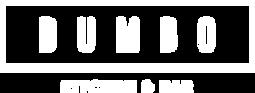 logo-dumbo-02.png