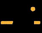 logo-studio-55-01.png