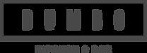 logo-dumbo-02_edited.png