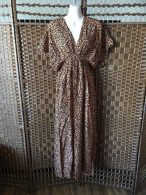 Gretchen dress