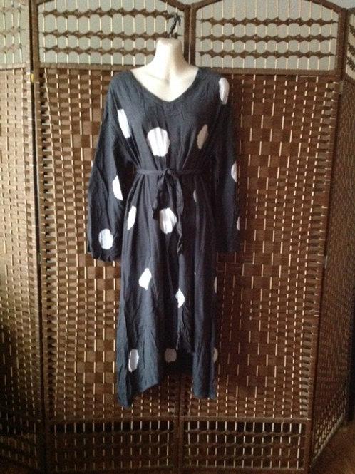 Tali dress