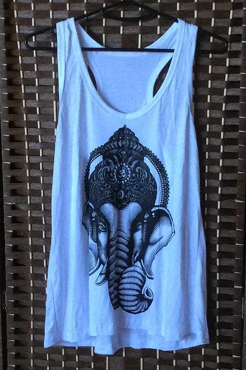 Ganesh singlet