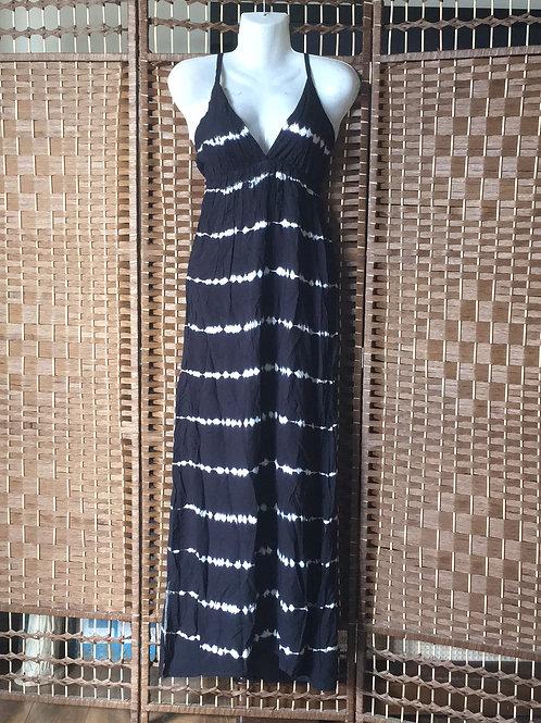 Bali hai dress