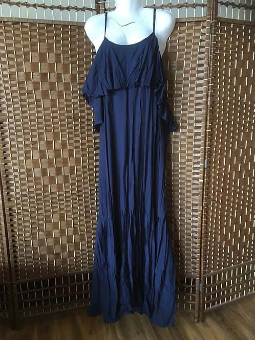Myra dress (L)