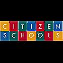 My Work - Citizen Schools.png