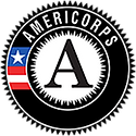 My Work - AmeriCorps.png