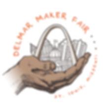 MakerFair-Circle.jpg