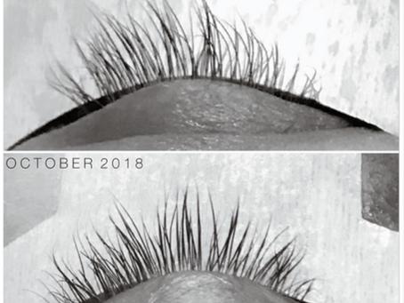 Do Eyelash Extensions Cause Damage?