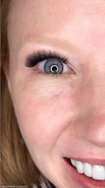annemarie lorenzini eyelash extensions_e