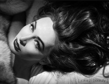 Hair and Makeup by AnneMarie Lorenzini