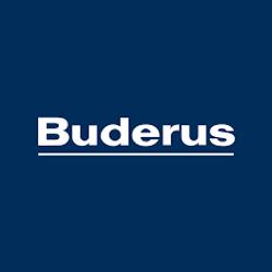 BRUDERUS