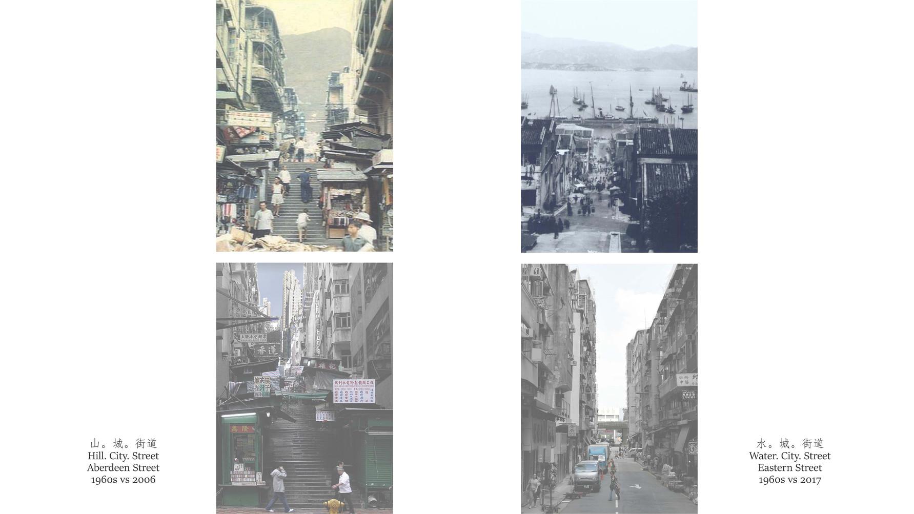 leung_cynthia_sin_tone_hku_presentation_