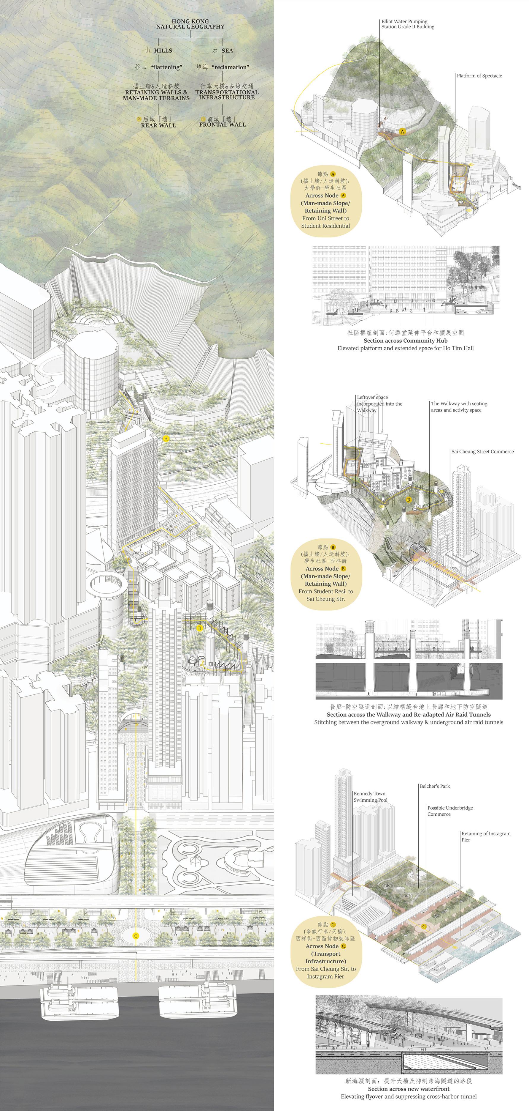 leung-cynthia-sin-tone_hku_panel-900x180