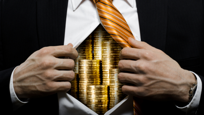 The #1 Reason Why You're Richer Than You Think
