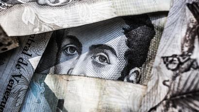 A Little Known Secret About Getting Rich