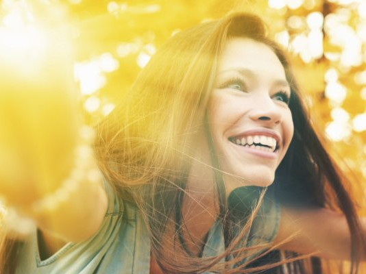 These 3 Core Values Will Turn Your Life Around