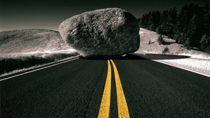 7 Obstacles that Keep You From Your Dream