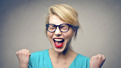 7 Major Steps for Achieving Massive Success