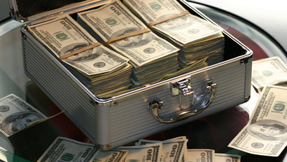 7 Prices Every Millionaire Must Pay