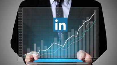 5 Secrets to Monetizing Your LinkedIn Experience