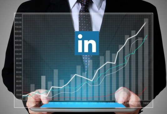 5 Secrets to Monetizing Your LinkedIn Experience