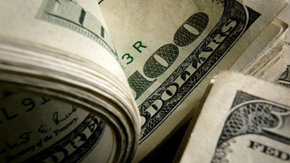 5 Steps You Can Take With Your Money