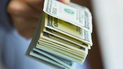 10 Phrases Every Millionaire Avoids