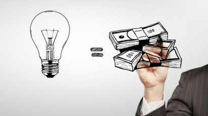 7 Secrets for Creating Million-Dollar Ideas